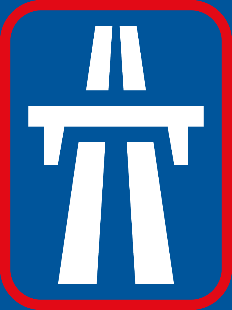 Comprehensive Road Signs For Sale